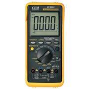 CEM AT-9995 Мультиметр автомобильный фото