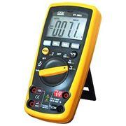 CEM DT-9961 Мультиметр профессиональный фото