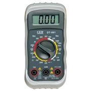 CEM DT-993 Мультиметр фото