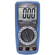 CEM DT-920 Мультиметр компактный фото