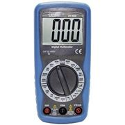 CEM DT-920L Мультиметр компактный фото