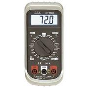 CEM AT-950A Мультиметр автомобильный фото