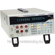 АВМ-4400 - прецизионный цифровой вольтметр-мультиметр Актаком (ABM-4400) фото