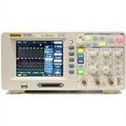 DM 3064 - цифровой прецизионный мультиметр Rigol (DM3064) фото