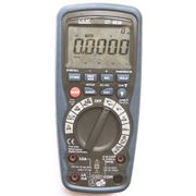 CEM DT-9939 Мультиметр промышленный профессиональный True RMS фото