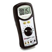 AVO300 - мультиметр цифровой Megger (AVO300) фото