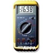 Цифровой мультиметр APPA 93 N фото
