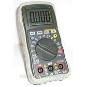 CEM DT-200 Мультиметр фото