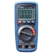 CEM DT-922 Мультиметр компактный фото