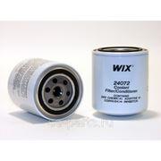 24072 Фильтр системы охлаждения WIX фото