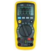 CEM DT-9916 Мультиметр профессиональный фото