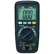 CEM DT-921N Мультиметр компактный фото
