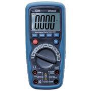 CEM DT-9915T Мультиметр профессиональный True RMS фото
