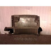 Диффузор вентилятора VW Passat B3-B4 фото