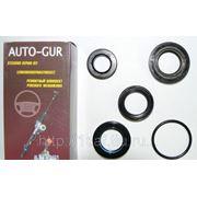 Ремкомплект рулевой рейки ford focus 1 фото