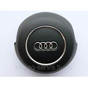 Подушки безопасности водителя Audi A6 - доставка по всей России фото