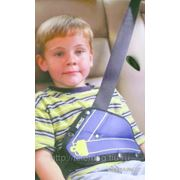 Telemag Адаптер ремня безопасности (для детей) фото