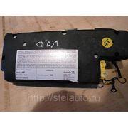 Подушка безопасности В сидение VW Golf 4