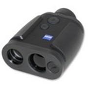Лазерные дальномеры фото