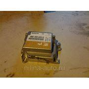 Блок управления AIR BAG Audi A6 (C5) фото