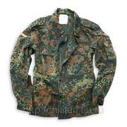 Военная Одежда Швейцарии