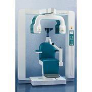 Проектирование рентгеновских стоматологических кабинетов, выбор рентгеновского аппрарата фото