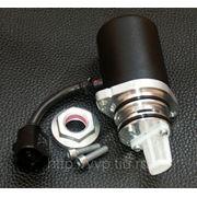 1526441,8V41-4C019-AA FORD / Насос муфты HALDEX а/м FORD KUGA фото