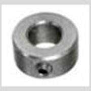 Установочное кольцо DIN 705