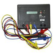 Монитор линии (поставляется с комплектом кабелей) фото