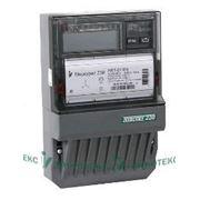 Счетчики электроэнергии Меркурий 230 ART-03 P(Q)C(R)SIDN фото