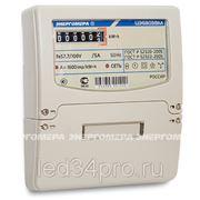 Электросчетчик 3-ф. ЦЭ6803В (5А; 50А) Р32