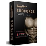 EroForce (ЭроФорс) - капсулы для потенции. Фирменный магазин. фото