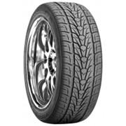 Nexen (Roadstone) Roadian H/P 285/45 R22 114 V фото