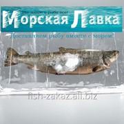 Доставка свежей рыбы фото