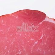 Мясо свежее фотография