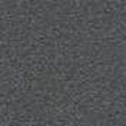 Асфальтобетон песчаный фото