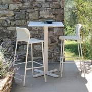 Ротанговая мебель Darvin для уличных кафе фото