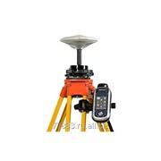 Приёмник GPS/GNSS Ashtech ProMark 100 фото