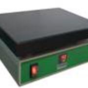 Плита нагревательная HF-4030 фото