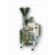 Фасовочный автомат вертикальный серии МИДИ фото