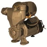 Автоматический самовсасывающий насос 1AWZB550 MAGNETTA фото
