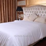 Одеяло с шёлковым наполнителем фото