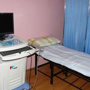 Санитарно-курортное лечение фото