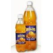 Лимонад газированный Аромат Апельсина фото