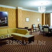 """Конференц - сервис , конференц - зал """"Евразия"""" на 12 персон фото"""