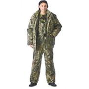 Одежда для низких температур фото