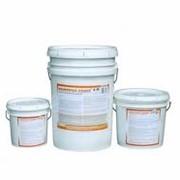 Гидроизоляционная добавка в бетон фото