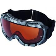 Горнолыжная маска от чешского производителя Alpine Pro фото