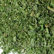Зелень петрушки 25 кг фото