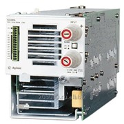 Модуль электронной нагрузки постоянного тока, 150 Вт Agilent Technologies N3302A фото
